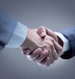 240x252_handshake