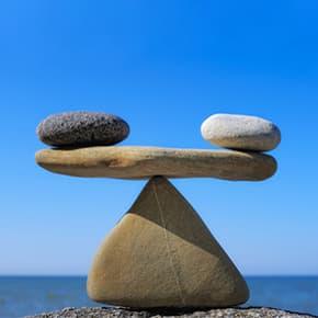 290_balance